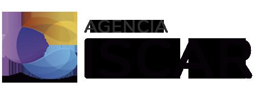 Logo Agencia Ciscar