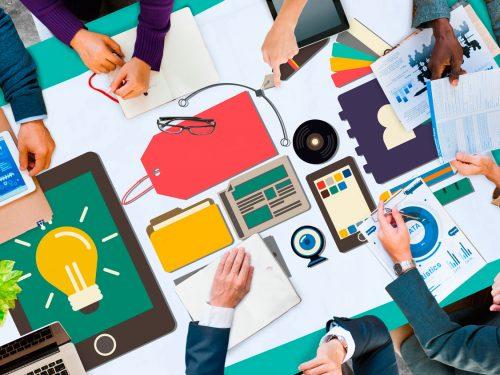 Imagen Corporativa – Que es y cómo gestionarla