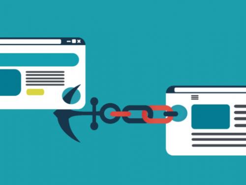 ¿Qué es ofuscar enlaces y para qué sirve?