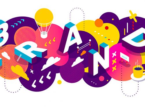 Branding: Qué es, Ventajas, Tipos y cómo aplicarlo