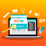 Estructura de paginas web