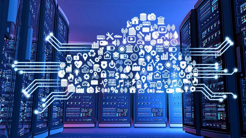 que es un hosting y dominio