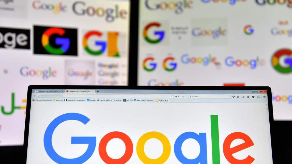 posicionarse en los primeros lugares de Google