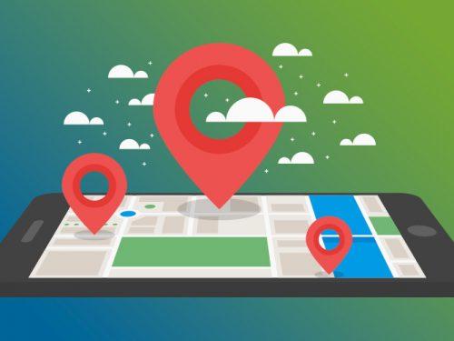 SEO Local – Que es y cómo realizarlo correctamente