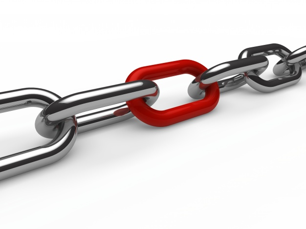 ¿Qué es ofuscar un enlaces y para qué sirve?