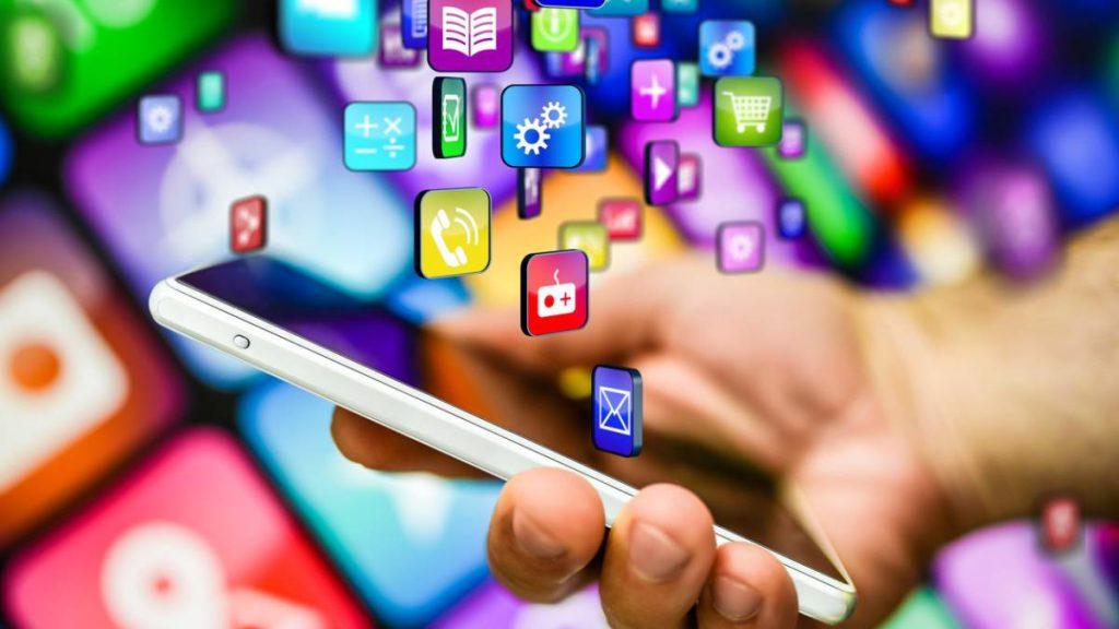 que es una app y cuanto cuesta desarrollarla