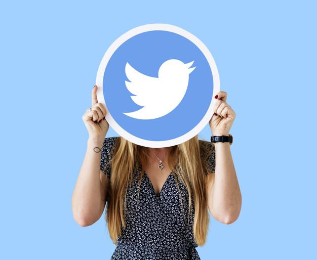 Medidas de imágenes para Twitter
