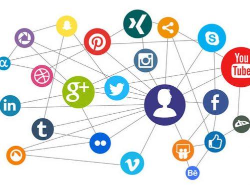 Las Redes Sociales con mayores ventajas para Empresas