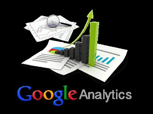 ¿Qué es Google Analytics? Cómo funciona y sus usos
