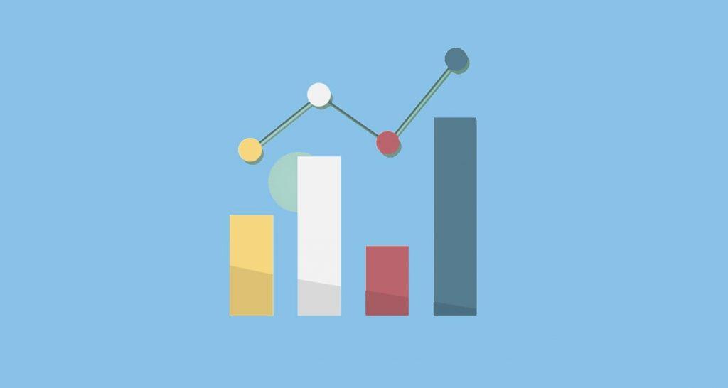 cómo usar Google Analytics