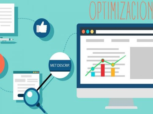 Que es el Web Performance Optimization (WPO) – Importancia para tu Web