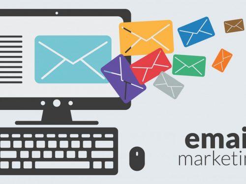 ¿Qué es el Email Marketing y Cómo se aplica?