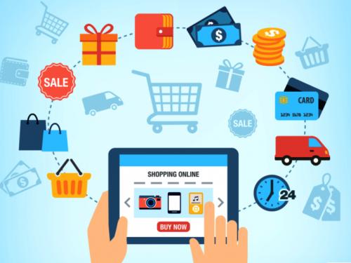 SEO para ecommerce –  Aprende a posicionar tu tienda online