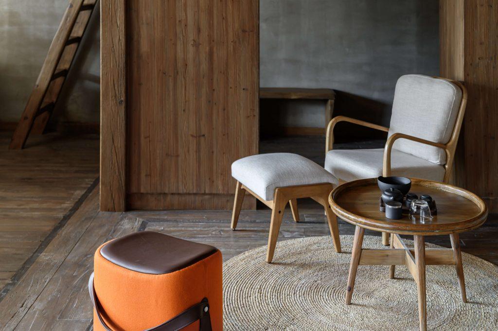 Técnicas para Conocer Mejor a tus Compradores de Muebles 2